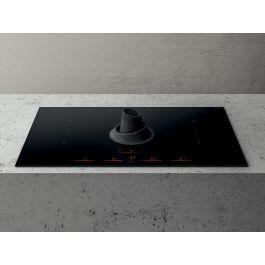Napa/ploča za kuhanje ELICA NIKOLATESLA UPSIDE BL/A/80