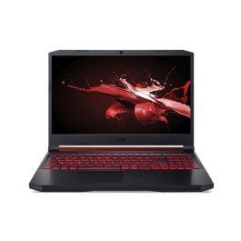 Laptop ACER NITRO 5, NH.Q5XEX.018