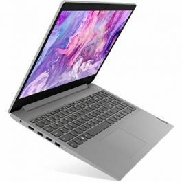 Laptop LENOVO IDEAPAD 3, 81WE00HRSC