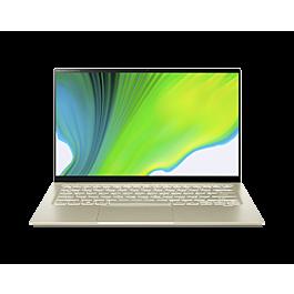 Laptop  5 SF514-55T (NX.A35EX.003)