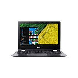 Laptop ACER SPIN 1 ( NX.H67EX.007 )