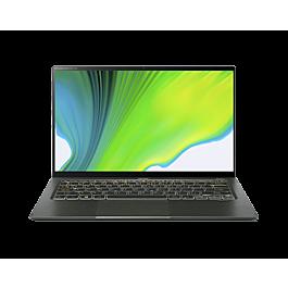 Laptop ACER Swift 5 SF514-55GT, NX.HXAEX.005