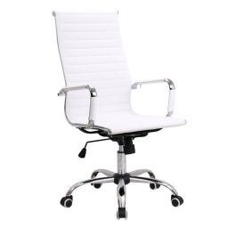 PC stolica NIL