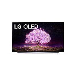 4K LG TV OLED65C11LB