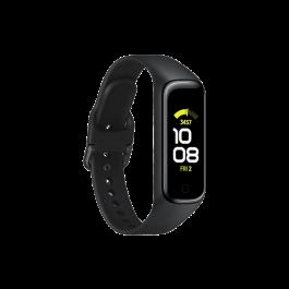 Pametna narukvica SAMSUNG Galaxy Fit2
