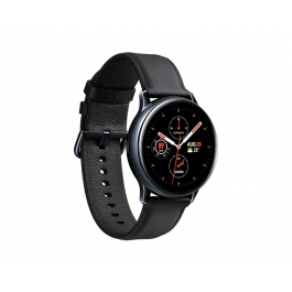 Pametni sat SAMSUNG Galaxy Watch Active 2