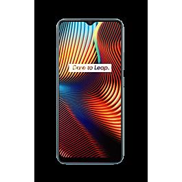 Mobitel REALME 7i