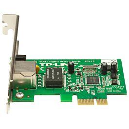 PCI LAN kartica TPLINK TG-3468