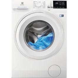 Perilica sušilica rublja ELECTROLUX EW7W447W