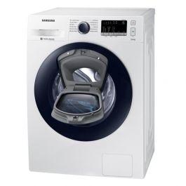 Perilica rublja SAMSUNG WW90K44305W/LE