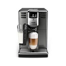 Aparat za kavu espresso PHILIPS EP5334/10