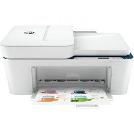 Pisač HP DESKJET 4130, 7FS77B