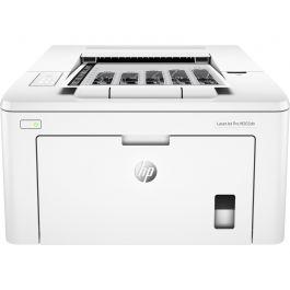 Pisač HP LaserJet Pro M203dn