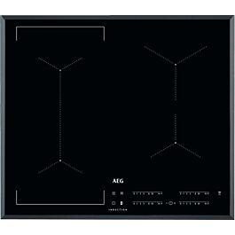 Indukcijska ploča AEG IKE64441FB