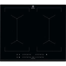 Indukcijska ploča ELECTROLUX EIV644