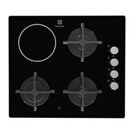 Kombinirana ploča ELECTROLUX EGE6182NOK