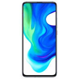 Mobitel XIAOMI Poco F2 Pro