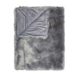 Prekrivač LEVIN 150x200