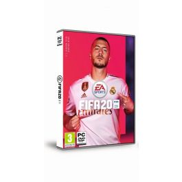 PC igra FIFA 2020