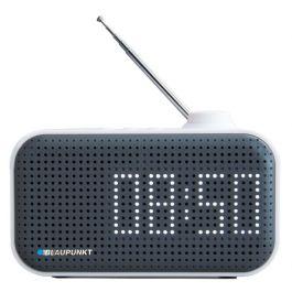 Prijenosni radio BLAUPUNKT PP11BT