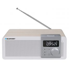 Prijenosni radio BLAUPUNKT PP14BT