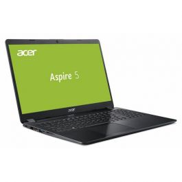Laptop ACER A515-52G-544T, (NX.H15EX.009)
