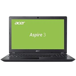 Laptop ACER ASPIRE 3, NX.GNVEX.065