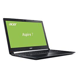 Laptop ACER ASPIRE 7 NH.GXDEX.012