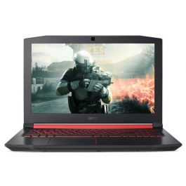 Laptop  ACER NITRO 5 NH.Q3MEX.048