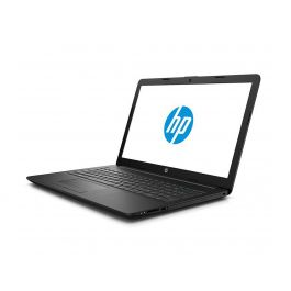 Laptop HP 15 7QB82EA