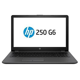 Laptop HP 250 G6 4WV46ES