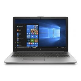 Laptop HP 250 G7, 6MR37ES