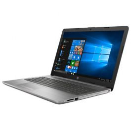 Laptop HP 250 G7 6MR39ES