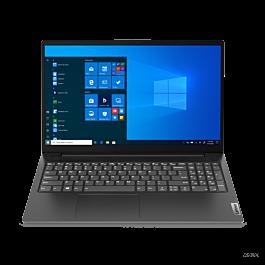 Laptop LENOVO V15  G2  ( 82KD003USC )