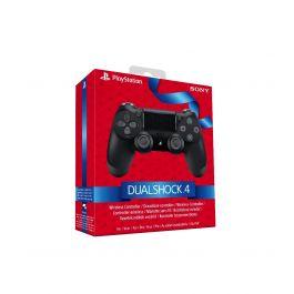 PS4 kontroler Dualshock v2 Black Gift Wrap