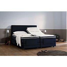 Električni Krevet PURE