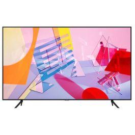 Ultra HD QLED TV SAMSUNG QE50Q60TAUXXH