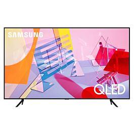 Ultra HD QLED TV SAMSUNG QE43Q60TAUXXH