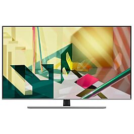 Ultra HD QLED 4K TV SAMSUNG QE55Q75TATXXH