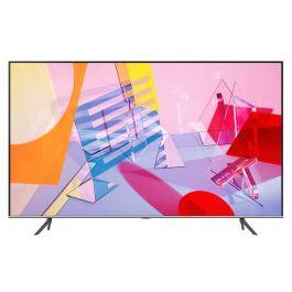 QLED TV SAMSUNG QE75Q65TAUXXH