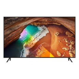 QLED TV SAMSUNG QE65Q60RATXXH, Smart