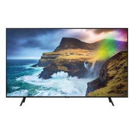 QLED TV SAMSUNG QE75Q70RATXXH, Smart
