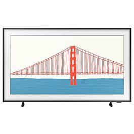 QLED Frame TV SAMSUNG QE43LS03AAUXXH