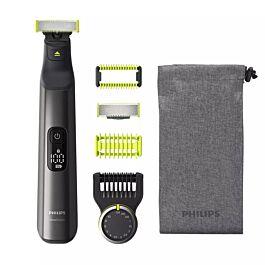 Aparat za brijanje PHIL QP6550/15 F&B