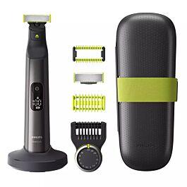 Aparat za brijanje PHILIPS QP6650/61 F&B