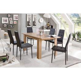 Blagovaonski stol DT