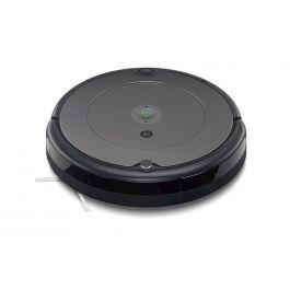 Robotski usisavač iRobot Roomba 697