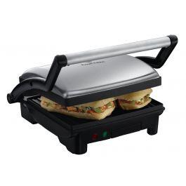 Panini grill 3u1 RUSSELL HOBBS 17888