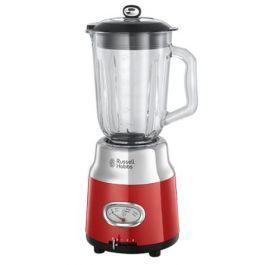Blender RUSSELL HOBBS 25190-56 RETRO RED