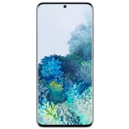 Mobitel SAMSUNG GALAXY S20
